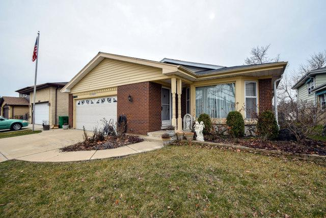 1506 Waverly Avenue, Westchester, IL 60154 (MLS #09918990) :: The Jacobs Group