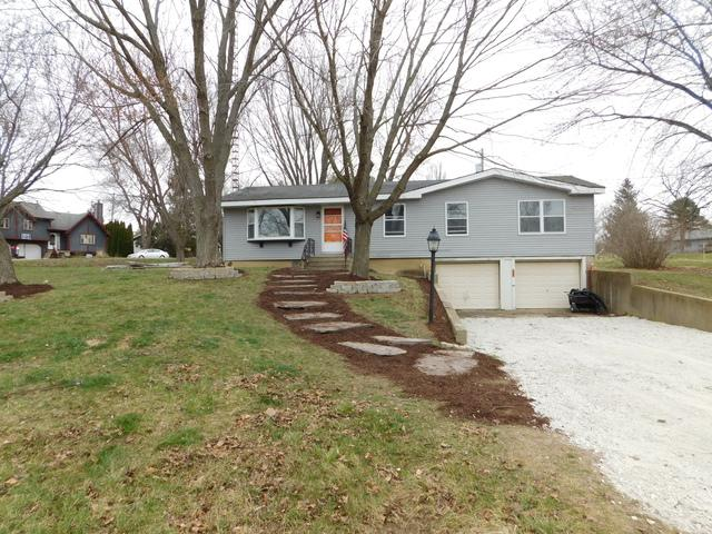 2629 N 3659th Road, Sheridan, IL 60551 (MLS #09919173) :: The Jacobs Group