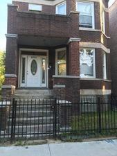 4321 W Wilcox Street, Chicago, IL 60624 (MLS #09919487) :: The Jacobs Group