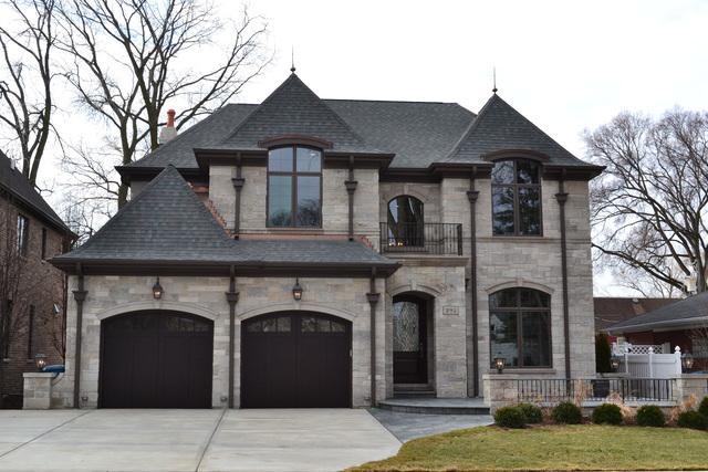 2800 Meyers Road, Oak Brook, IL 60523 (MLS #09919822) :: Lewke Partners