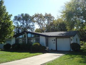 1186 Gregg Street, Kankakee, IL 60901 (MLS #09919904) :: The Jacobs Group