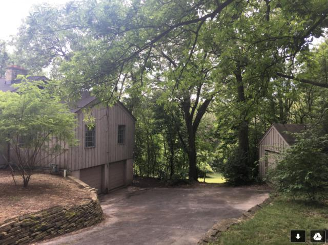 8870 S County Line Road, Burr Ridge, IL 60527 (MLS #09920015) :: The Wexler Group at Keller Williams Preferred Realty