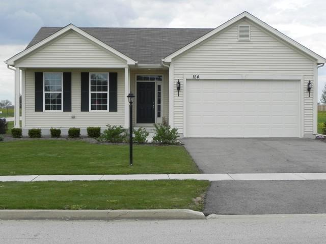 11231 Thorn Bird Lane, Richmond, IL 60071 (MLS #09920128) :: Lewke Partners