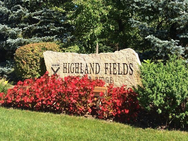 8647 Johnston Road, Burr Ridge, IL 60527 (MLS #09920822) :: The Wexler Group at Keller Williams Preferred Realty