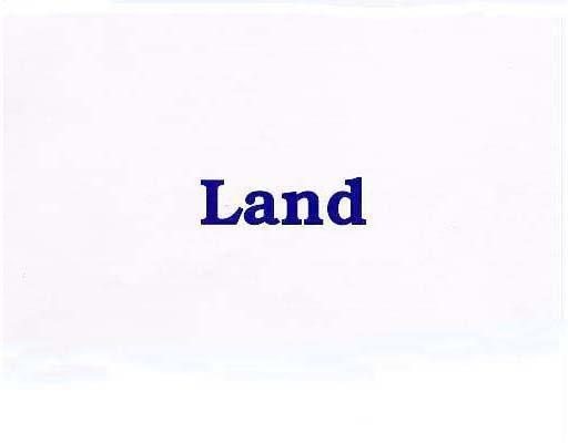 840 E Red Oak Street, Addison, IL 60101 (MLS #09920882) :: Lewke Partners