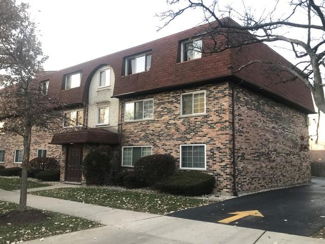 3934 W 104TH Street 3B, Chicago, IL 60655 (MLS #09921069) :: The Jacobs Group