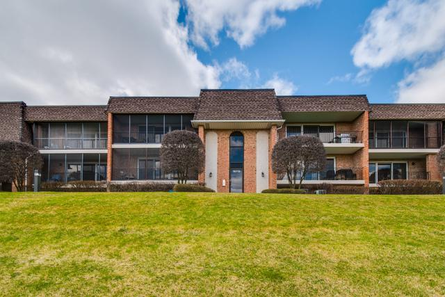 15713 Foxbend Court 1S, Orland Park, IL 60462 (MLS #09921164) :: Baz Realty Network | Keller Williams Preferred Realty