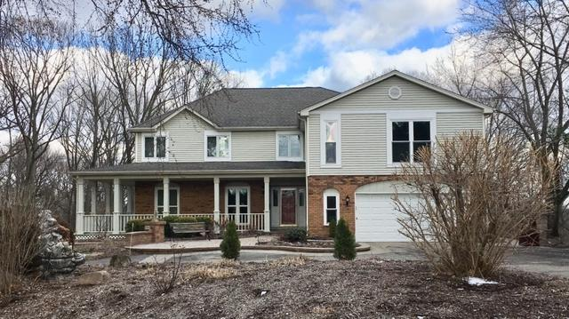 9N075 Corron Road, Elgin, IL 60124 (MLS #09921182) :: The Jacobs Group