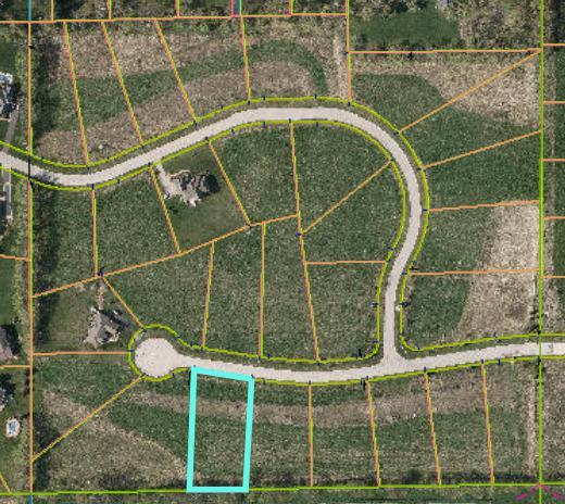 3039 Briar Drive, Spring Grove, IL 60081 (MLS #09921366) :: Lewke Partners