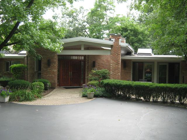 1632 Cambridge Avenue, Flossmoor, IL 60422 (MLS #09921463) :: The Wexler Group at Keller Williams Preferred Realty