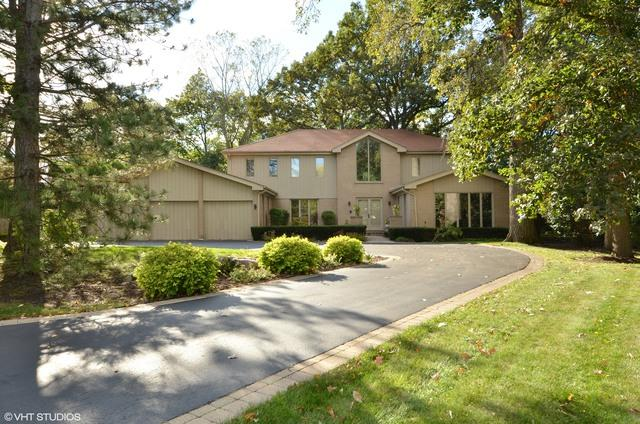 1881 Lawrence Lane, Highland Park, IL 60035 (MLS #09921526) :: Baz Realty Network | Keller Williams Preferred Realty