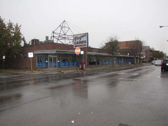 2713 Touhy Avenue - Photo 1