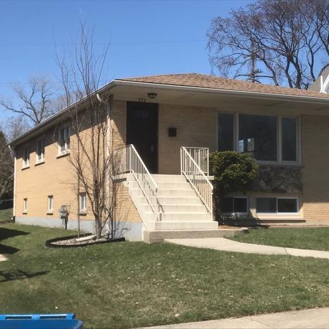 373 E Yorkfield Avenue, Elmhurst, IL 60126 (MLS #09922069) :: Lewke Partners