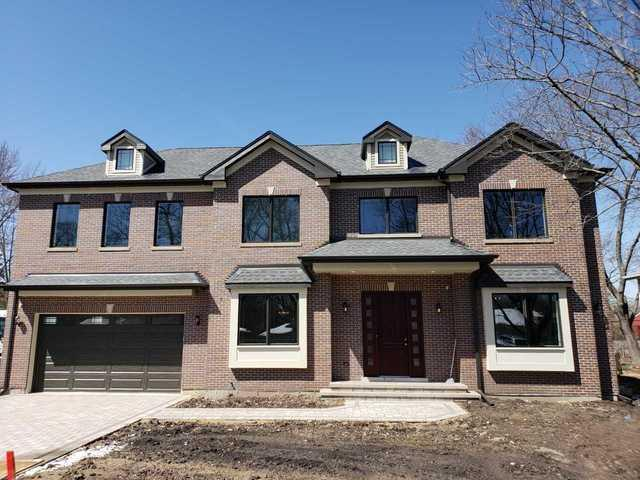 1804 Highland Avenue, Northbrook, IL 60062 (MLS #09922201) :: Helen Oliveri Real Estate