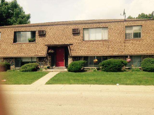 4 Lippincott Road, Fox Lake, IL 60020 (MLS #09922419) :: Littlefield Group