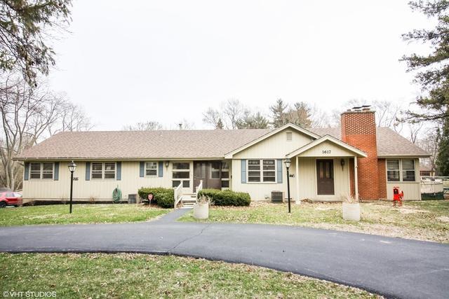 1617 Cary Road, Algonquin, IL 60102 (MLS #09922601) :: Lewke Partners