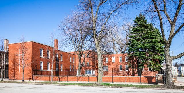11515 Prairie Avenue, Chicago, IL 60628 (MLS #09922603) :: Lewke Partners