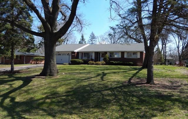 3249 River Road, Kankakee, IL 60901 (MLS #09923028) :: Lewke Partners