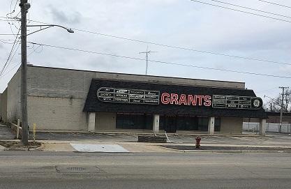 321 Republic Avenue, Joliet, IL 60435 (MLS #09923615) :: The Wexler Group at Keller Williams Preferred Realty