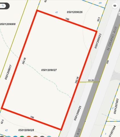 37574 N Il Route 59, Lake Villa, IL 60046 (MLS #09924001) :: MKT Properties | Keller Williams
