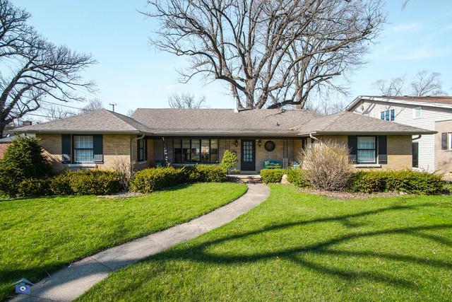 1351 Cobb Boulevard, Kankakee, IL 60901 (MLS #09924055) :: Lewke Partners