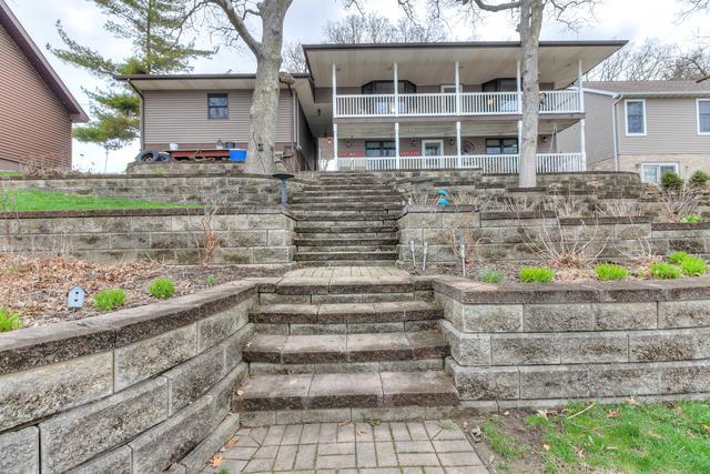 138 Sunrise Court, Loda, IL 60948 (MLS #09924064) :: Ryan Dallas Real Estate
