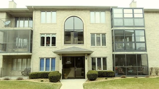13934 Lavergne Avenue #802, Crestwood, IL 60418 (MLS #09924262) :: Lewke Partners
