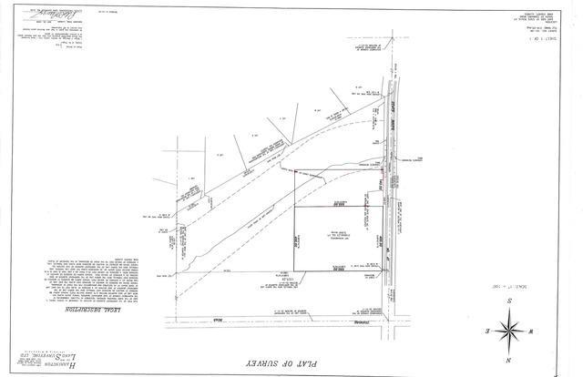 8N833 Il Route 47, Elgin, IL 60124 (MLS #09924314) :: Lewke Partners