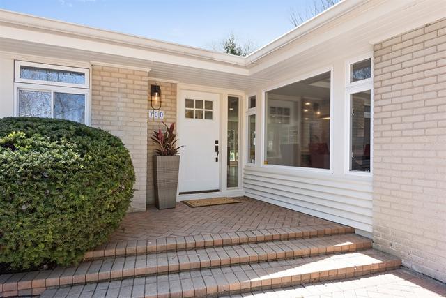 700 Sycamore Lane, Glencoe, IL 60022 (MLS #09924645) :: Lewke Partners