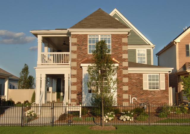 251 Garden Drive, Elgin, IL 60124 (MLS #09924943) :: Baz Realty Network | Keller Williams Preferred Realty