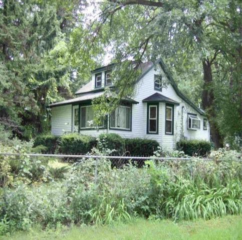 38427 N Lakeside Place, Antioch, IL 60002 (MLS #09925020) :: Lewke Partners