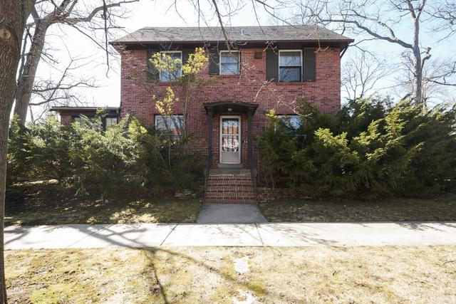 240 Randolph Street, Glencoe, IL 60022 (MLS #09925190) :: Lewke Partners