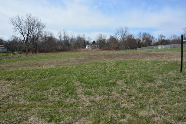 1450 E Lincoln Highway, New Lenox, IL 60451 (MLS #09925203) :: Lewke Partners