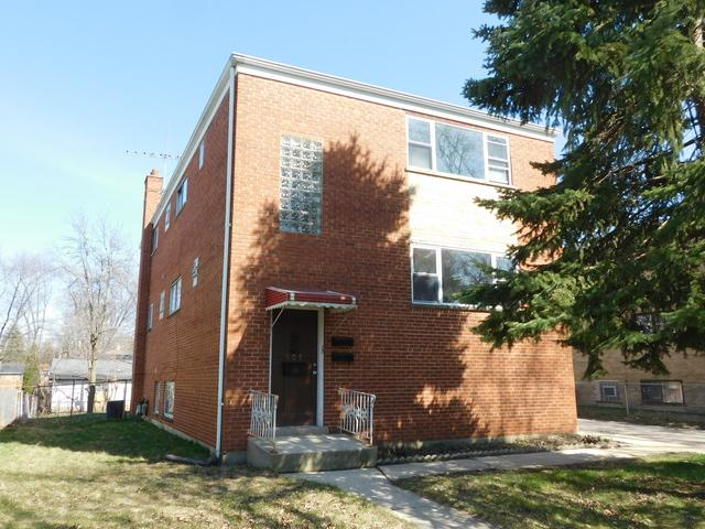 507 N Westmore Avenue, Villa Park, IL 60181 (MLS #09925282) :: Lewke Partners
