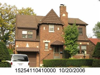 438 Kent Road, Riverside, IL 60546 (MLS #09925647) :: Lewke Partners