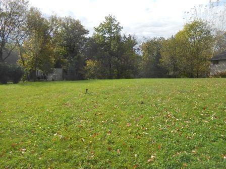 LOT 23 Fremont Avenue, Morris, IL 60450 (MLS #09925696) :: The Saladino Sells Team