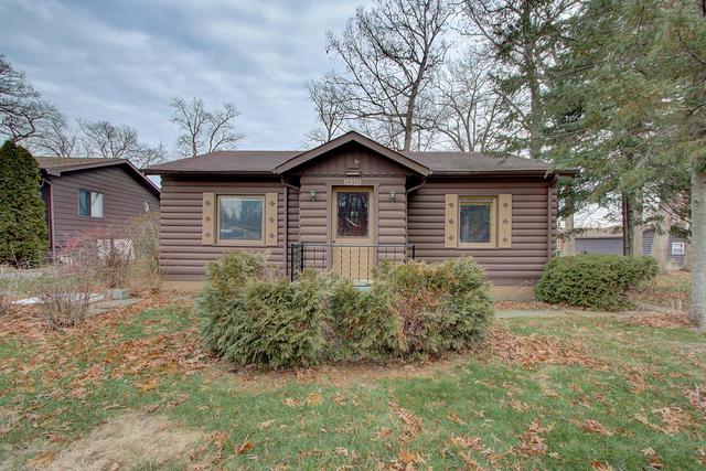 38349 N Bittersweet Place, Spring Grove, IL 60081 (MLS #09925766) :: Lewke Partners