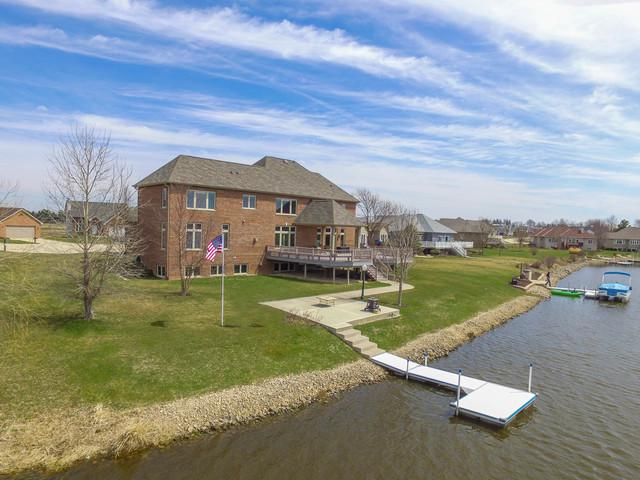 12632 Pemberton Place, Winnebago, IL 61088 (MLS #09926096) :: Littlefield Group