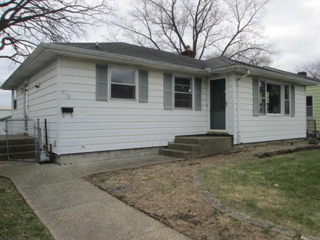 350 W Mulberry Street, Kankakee, IL 60901 (MLS #09926261) :: Lewke Partners