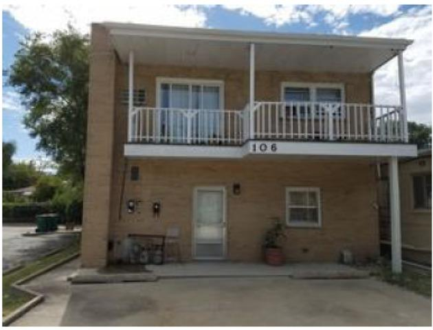 106 Cass Avenue, Westmont, IL 60559 (MLS #09926290) :: Lewke Partners
