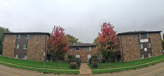 822 Russell Road, Dekalb, IL 60115 (MLS #09926490) :: Lewke Partners