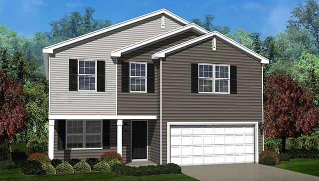 1556 Crest Drive, Pingree Grove, IL 60140 (MLS #09926640) :: Lewke Partners