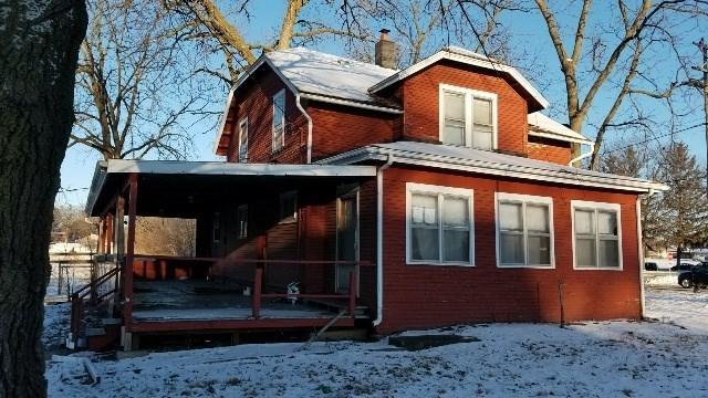 3332 Searles Avenue, Rockford, IL 61101 (MLS #09926653) :: Lewke Partners