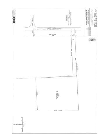 1004 S Hough Street, Barrington, IL 60010 (MLS #09926758) :: Lewke Partners