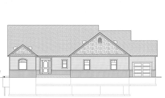 2637 Wadsworth Lane, Urbana, IL 61802 (MLS #09926862) :: Lewke Partners