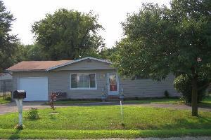3003 Lowe Road, Kankakee, IL 60901 (MLS #09926952) :: Lewke Partners