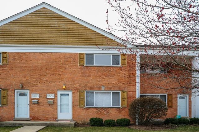2003 Walters Avenue, Northbrook, IL 60062 (MLS #09927063) :: Lewke Partners