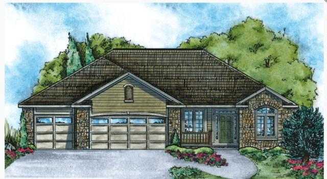 Lot 189 Alden Drive, Sycamore, IL 60178 (MLS #09927136) :: Baz Realty Network   Keller Williams Preferred Realty