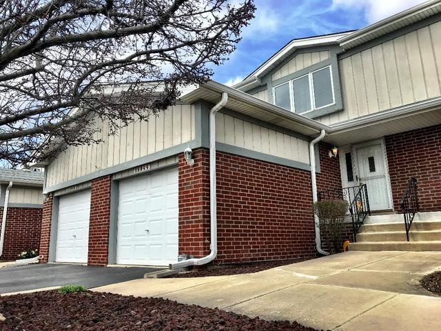 15944 Ashford Court, Tinley Park, IL 60477 (MLS #09927186) :: The Perotti Group