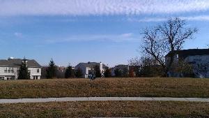 7 Springbrook Road, Algonquin, IL 60102 (MLS #09927427) :: Ryan Dallas Real Estate